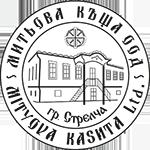 Митьова къща - град Стрелча