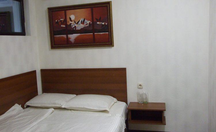 Митьова Къща - стая 103