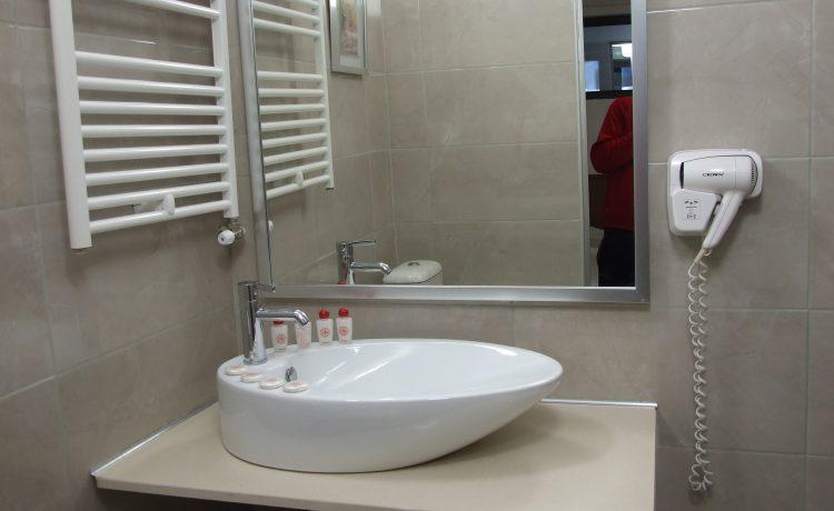 Митьова Къща - тоалетна103