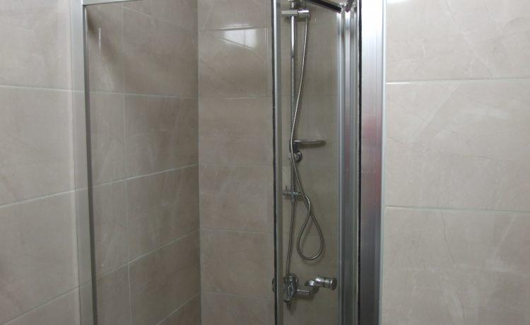 Митьова Къща - баня103