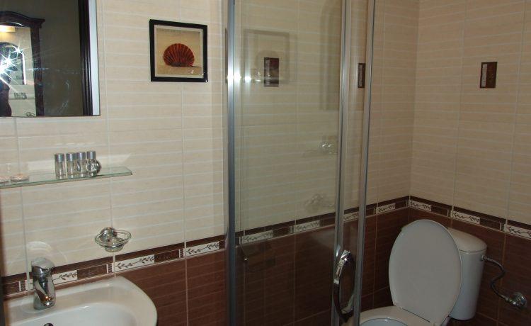 Митьова Къща - баня 303