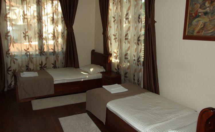 Митьова Къща - стая 303