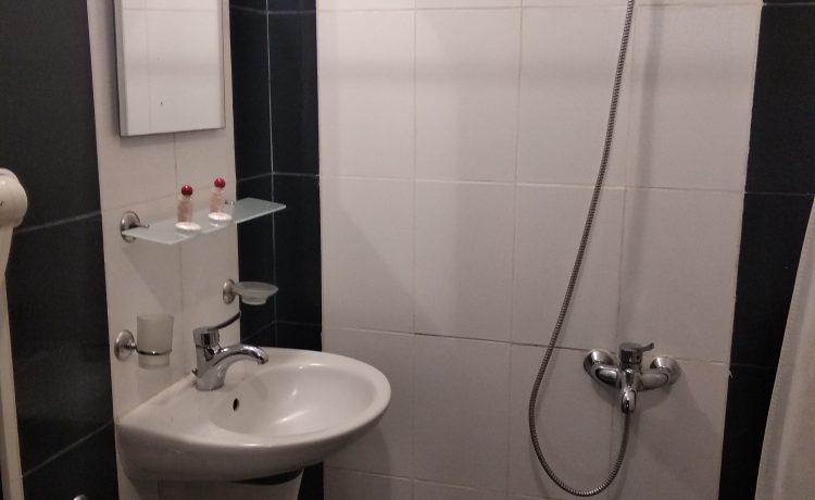 Митьова Къща - баня 401