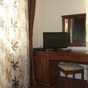Митьова Къща - стаи