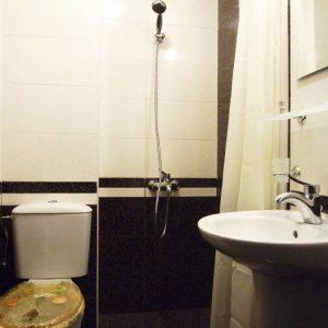 Митьова Къща - баня
